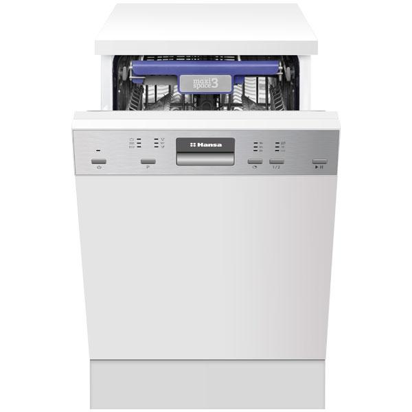 Встраиваемая посудомоечная машина Hansa ZSM436WH