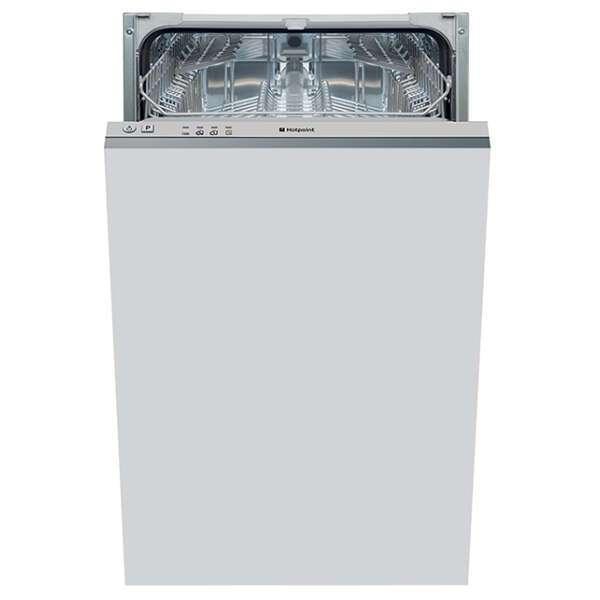 Встраиваемая посудомоечная машина Hotpoint-Ariston LSTB 4B00 EU