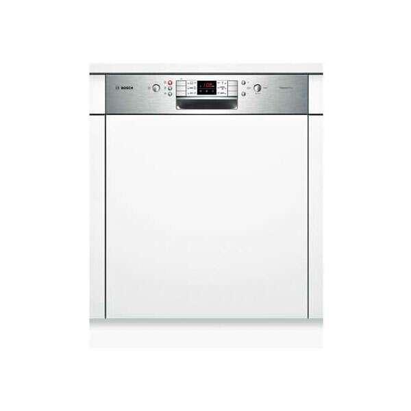 Встраиваемая посудомоечная машина Bosch SMI68L05TR