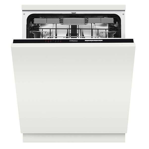 Встраиваемая посудомоечная машина Hansa ZIM636EH