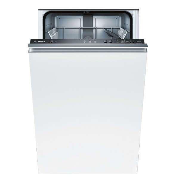 Встраиваемая посудомоечная машина Bosch SPV30E00RU