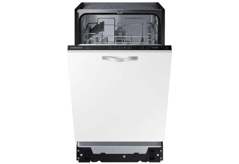 Встраиваемая посудомоечная машина Samsung DW50K4010BB