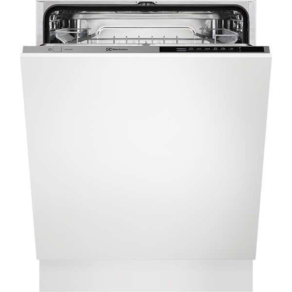 Встраиваемая посудомоечная машина Electrolux ESL95322LO