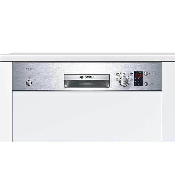 Встраиваемая посудомоечная машина Bosch SMI50D05TR
