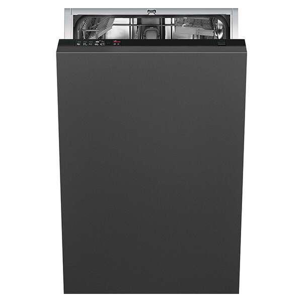 Посудомоечная машина SMEG STA 4505
