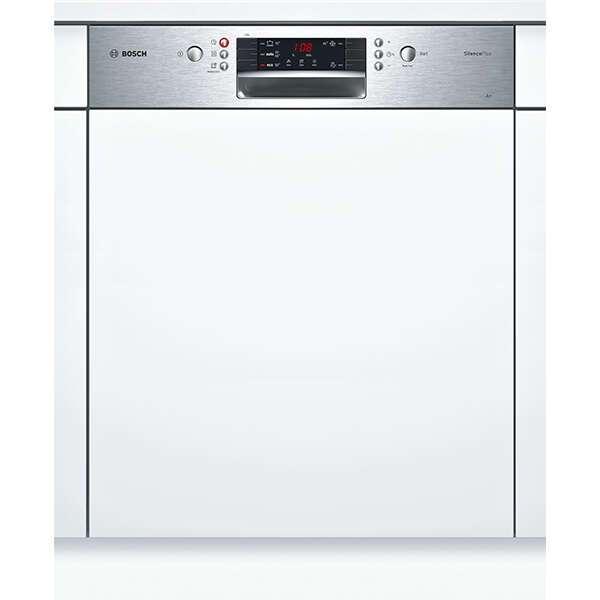 Встраиваемая посудомоечная машина Bosch SMI45IS00T