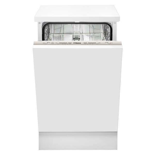 Встраиваемая посудомоечная машина Hansa ZIM434B