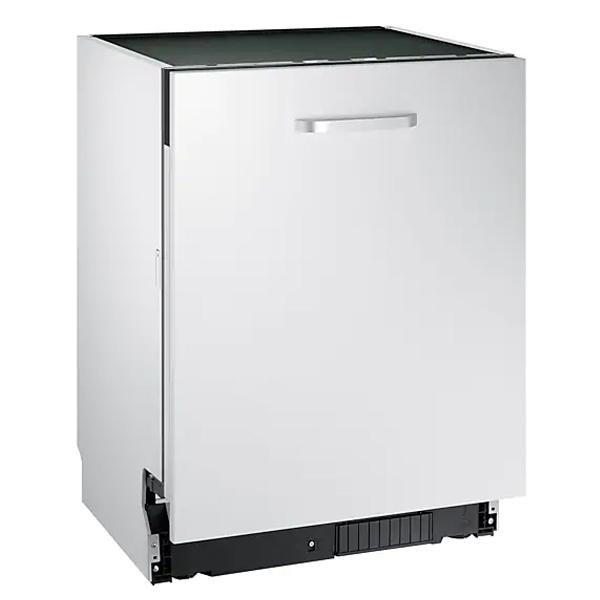 Встраиваемая посудомоечная машина Samsung DW60M5050BB/WT