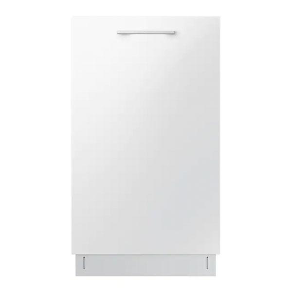 Встраиваемая посудомоечная машина Samsung DW50R4040BB/WT