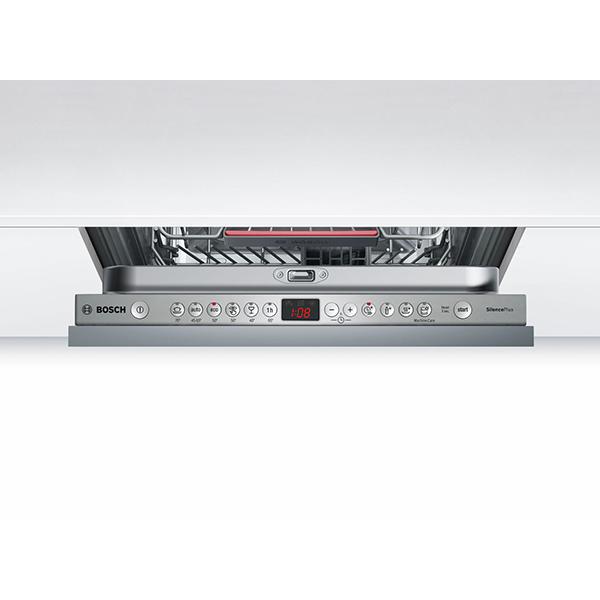 Посудомоечная машина SPV46IX00E