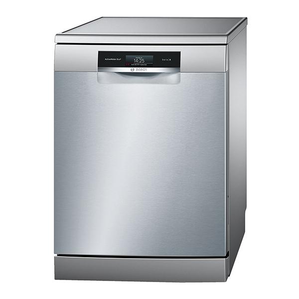Посудомоечная машина SMS88TI03E