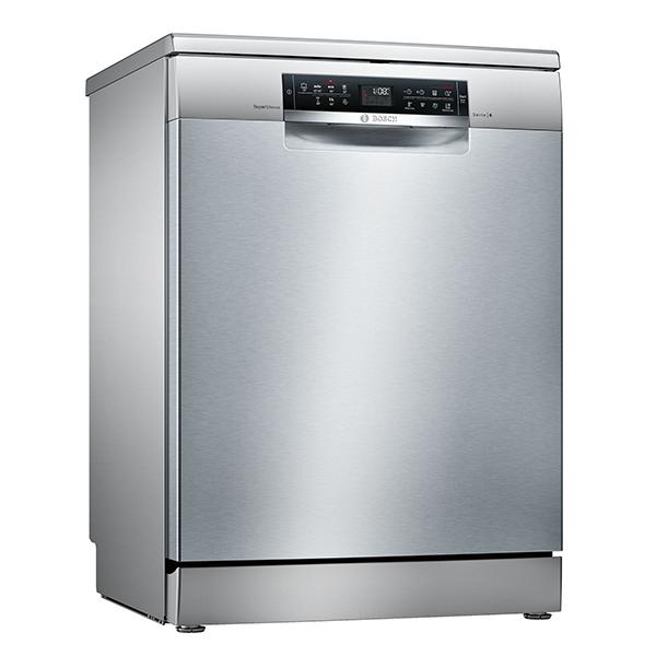 Встраиваемая посудомоечная машина Bosch SMS67NI10Q