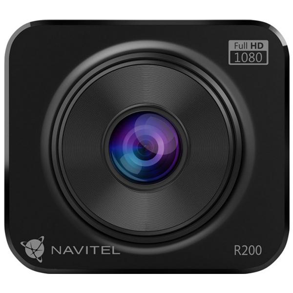 Видеорегистратор Navitel R200 NV