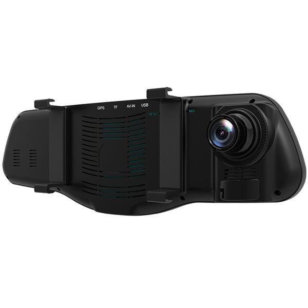Видеорегистратор Intego VX-685 MR