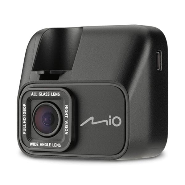 Видеорегистратор Mio MiVue C520
