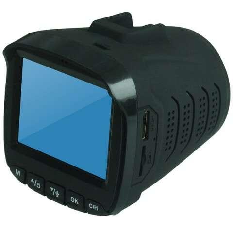 Видеорегистратор гибрид PlayMe P350