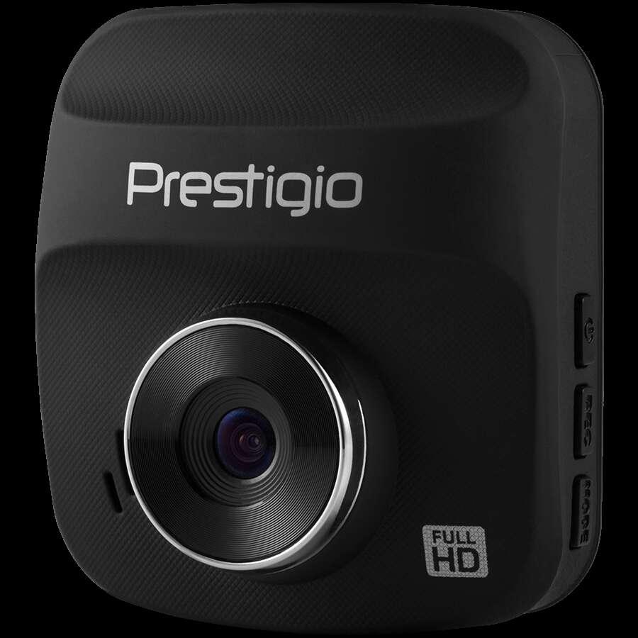 Видеорегистратор Prestigio PCDVRR325