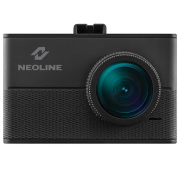 Видеорегистратор Neoline Wide S 31