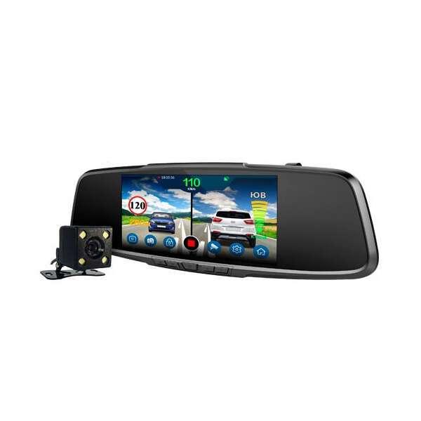 Комбо-устройство 3 в 1 PlayMe Vega