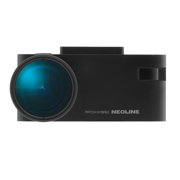 Видеорегистратор гибрид Neoline X-COP 9200