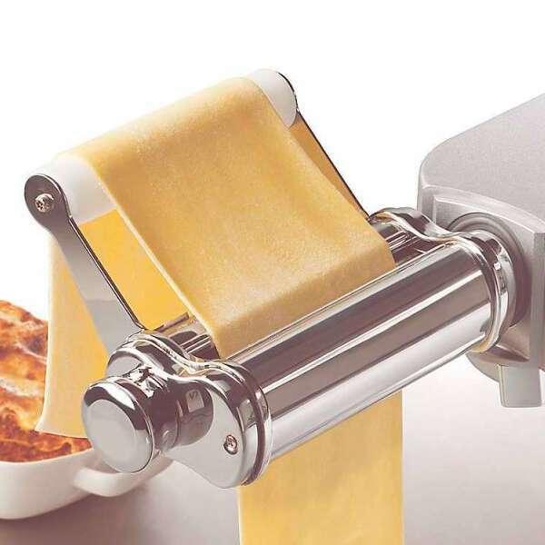 Насадка-раскатка для пасты Kenwood KAX970 Chef