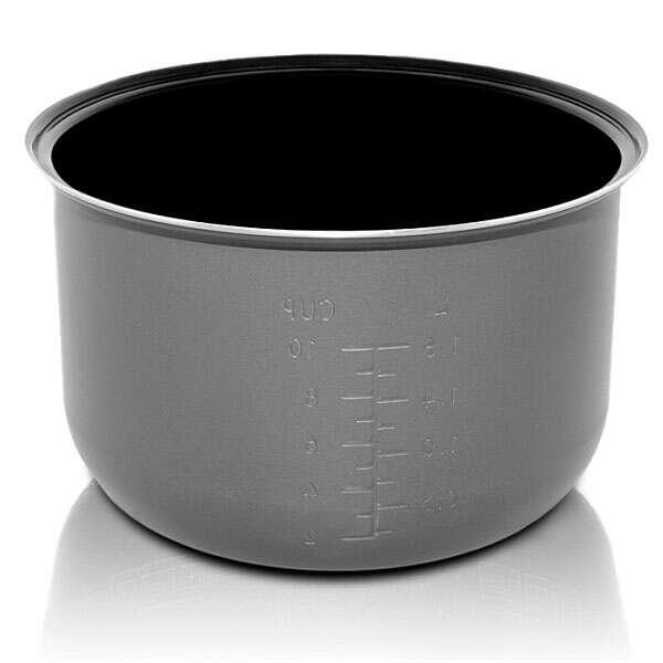 Чаша для мультиварки Redmond RB-C502