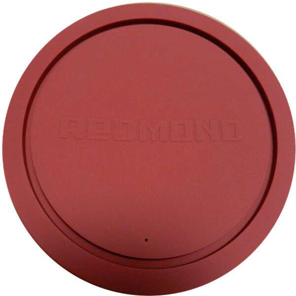 Крышка для чаши мультиварки Redmond RAM-PLU-1