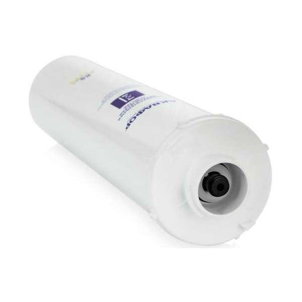 Сменный фильтрующий модуль Аквафор К2 (К1-02)