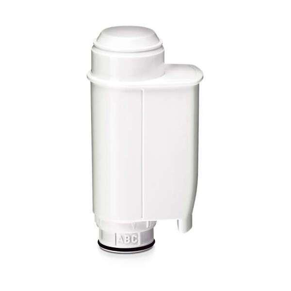 Фильтр для воды Philips Brita Intenza+ для кофемашины