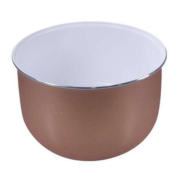 Чаша для мультиварки Lumme LU-MC304