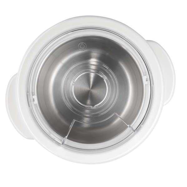 Насадка-мороженица Bosch MUZ4EB1