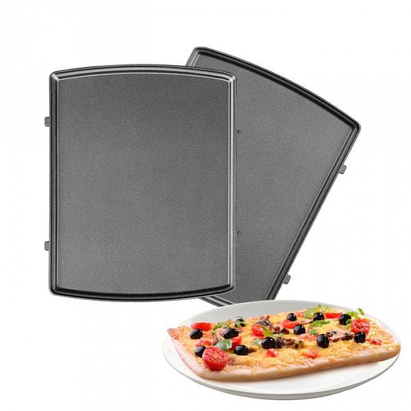 Панель для мультипекаря Redmond RAMB-116 (Пицца)