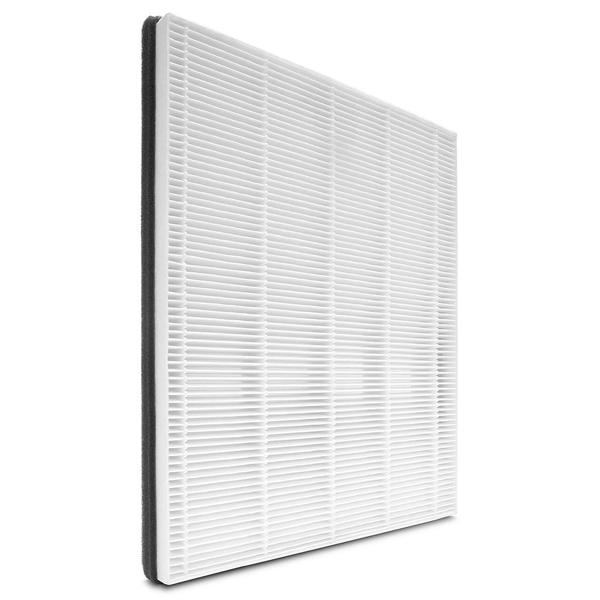 Фильтр для увлажнителя воздуха Philips NanoProtect FY1114/10
