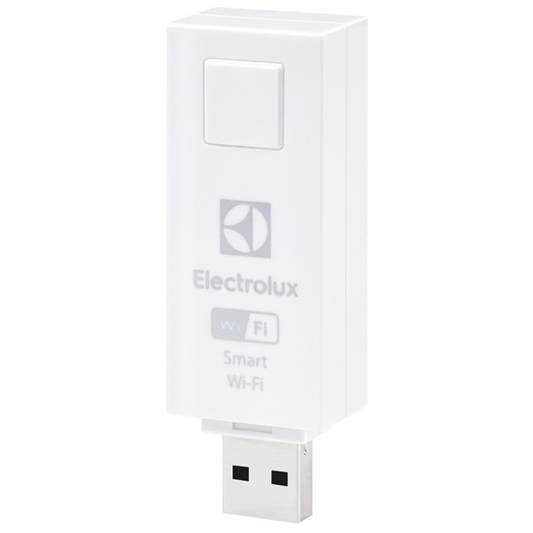 Модуль для бойлера Electrolux Removable control unit ECH/WF-01