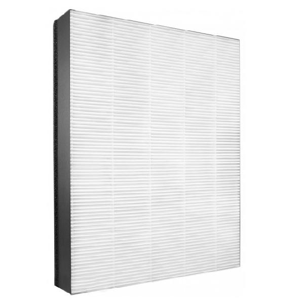 FY2422/30 Фильтр для очистителя воздуха