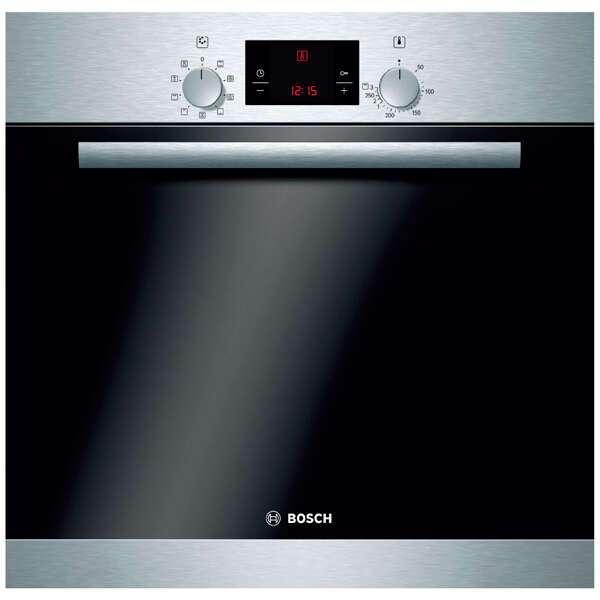Встраиваемая духовка Bosch HBN551E1Q
