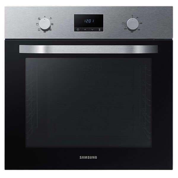 Встраиваемая духовка Samsung NV70K1310BS/WT