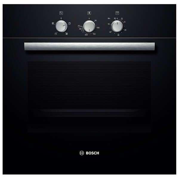 Встраиваемая духовка Bosch HBN211S4