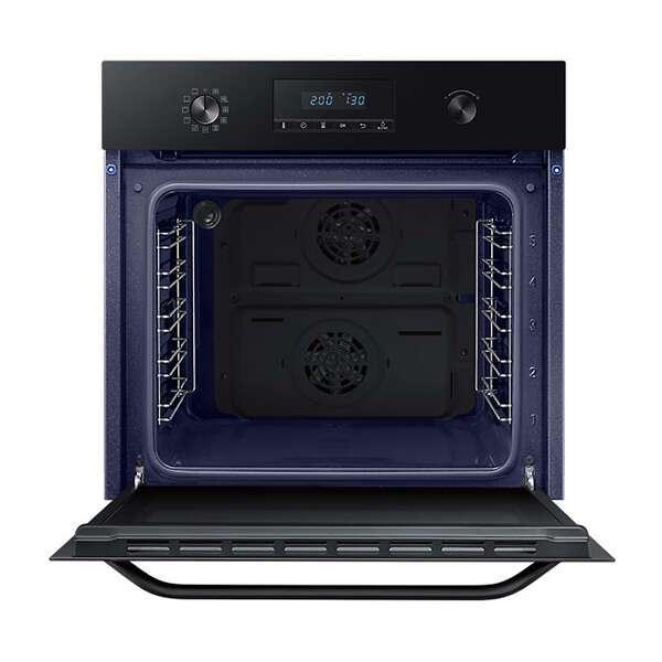 Встраиваемая духовка Samsung NV70K2340RB