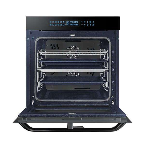 Встраиваемая духовка Samsung NV75N7646RB