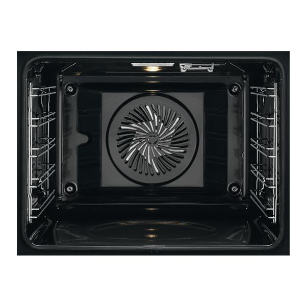 Встраиваемый духовой шкаф Electrolux EOB95551AK