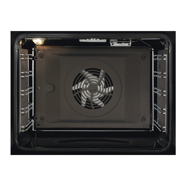 Встраиваемый духовой шкаф Electrolux OPEA2350V