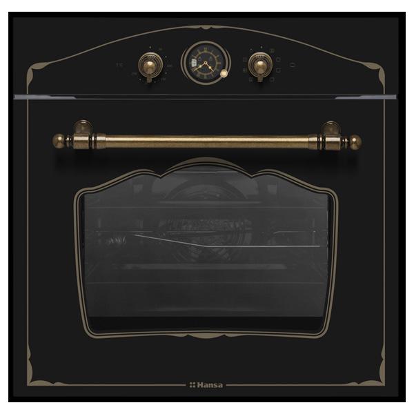 Встраиваемый духовой шкаф Hansa BOEA68229
