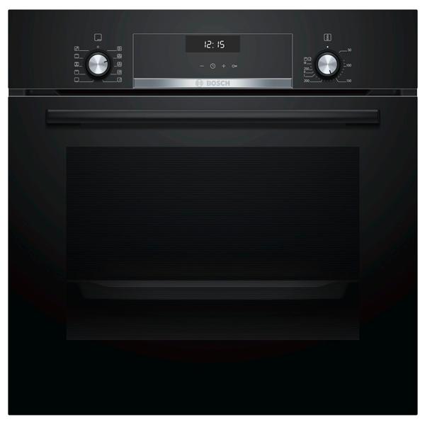 Bosch кіріктірілетін духовка шкафы HBJ558YB0Q