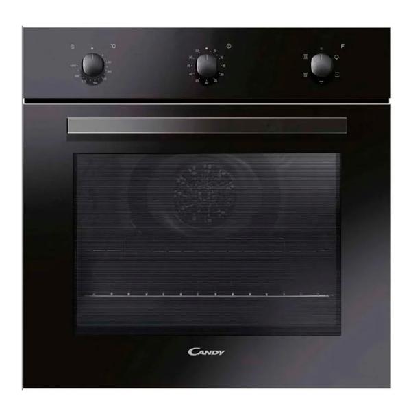 Встраиваемый духовой шкаф Candy FCP502N/E