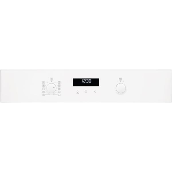 Встраиваемый духовой шкаф Electrolux OEE6C71V