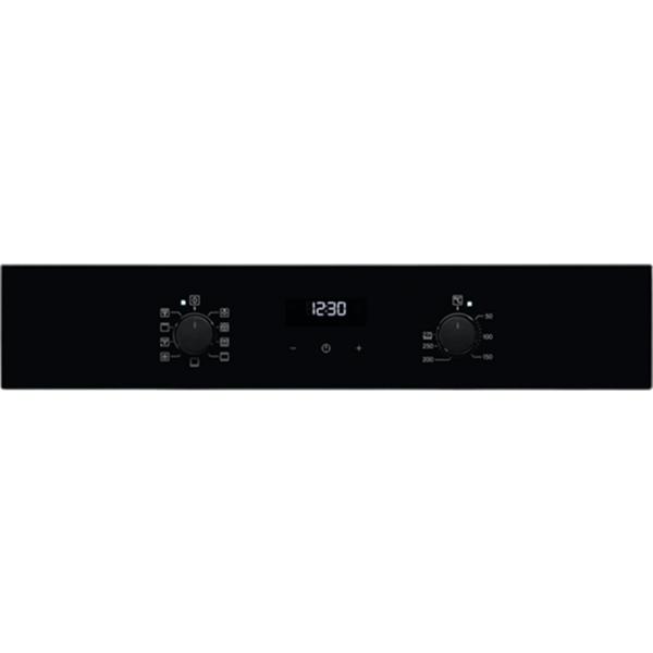 Встраиваемый духовой шкаф Electrolux OEE5C61Z