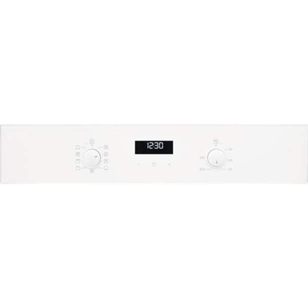 Встраиваемый духовой шкаф Electrolux OEF5C50V