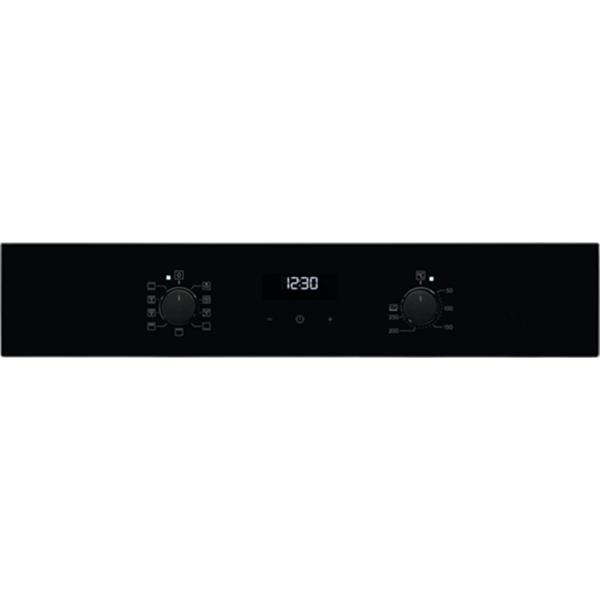 Встраиваемый духовой шкаф Electrolux OEF5H50Z