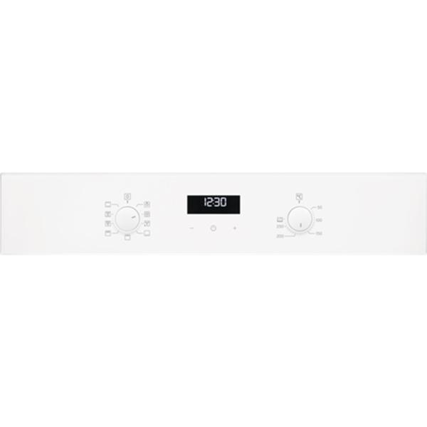 Встраиваемый духовой шкаф Electrolux OEF5H50V